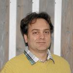 Michael-Timme_Web